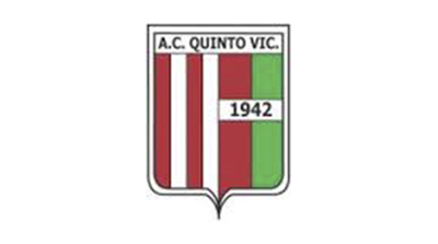 A.C. QUINTO VICENTINO A.S.D