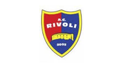 A.C. RIVOLI A.S.D