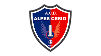 A.C.D. ALPES CESIO