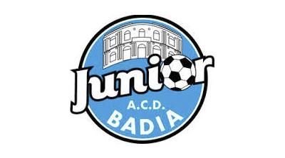 A.C.D. BADIA JUNIOR