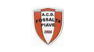 A.C.D. FOSSALTA PIAVE