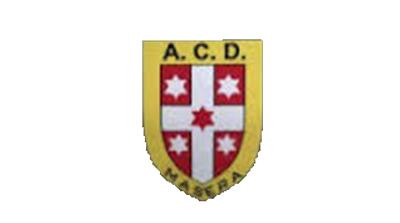 A.C.D. MASERA