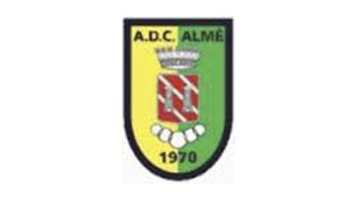 A.D. CALCIO ALME'
