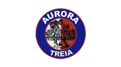A.P. AURORA TREIA