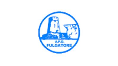 A.P.D. FULGATORE