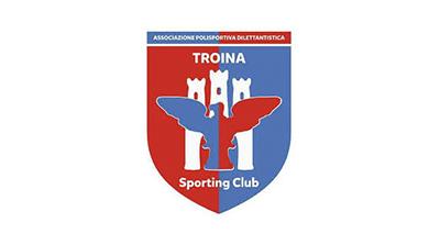 A.P.D. TROINA SPORTING CLUB