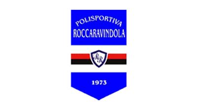 A.S.D POL. ROCCARAVINDOLA