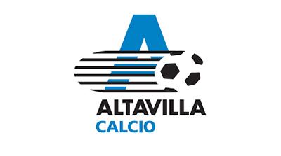 A.S.D. ALTAVILLA CALCIO