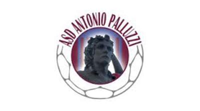 A.S.D. ANTONIO PALLUZZI