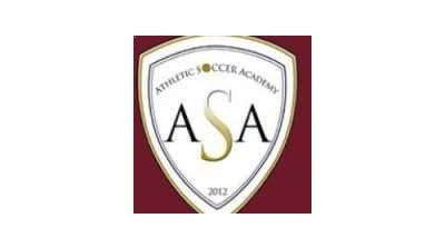 A.S.D. ATHLETIC SOCCER ACADEMY