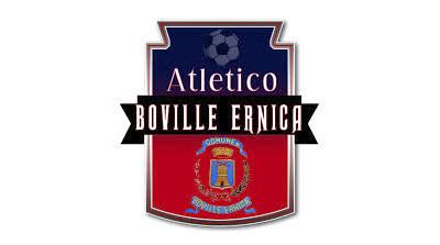 A.S.D. ATLETICO BOVILLE ERNICA