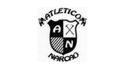 A.S.D. ATLETICO NARCAO