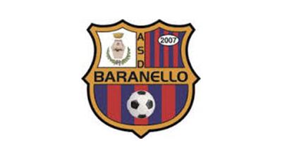 A.S.D. BARANELLO