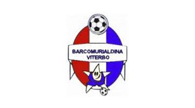 A.S.D. BARCO MURIALDINA
