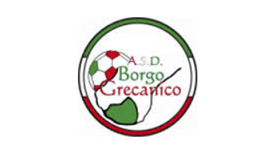 A.S.D. BORGO GRECANICO