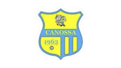 A.S.D. CANOSSA 1963
