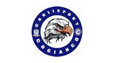 A.S.D. CARLISPORT COGIANCO C5