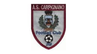 A.S.D. CARPIGNANO