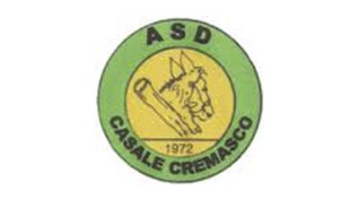 A.S.D. CASALE CREMASCO