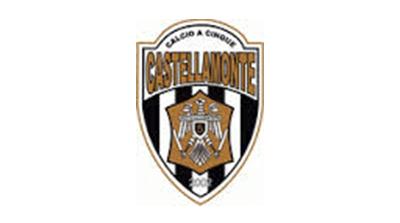 A.S.D. CASTELLAMONTE CALCIO A5