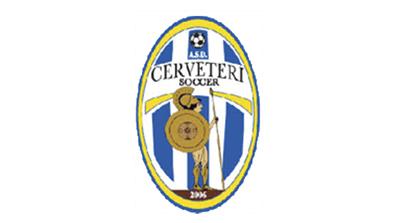 A.S.D. CERVETERI SOCCER CERETANA