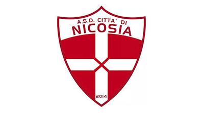 A.S.D. CITTA' DI NICOSIA