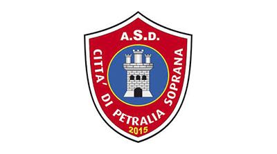 A.S.D. CITTA' DI PETRALIA SOPRANA