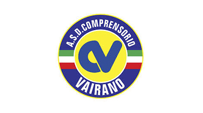 A.S.D. COMPRENSORIO VAIRANO
