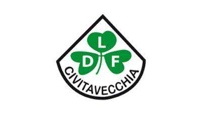 A.S.D. D.L.F. CIVITAVECCHIA