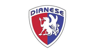 A.S.D. DIANESE
