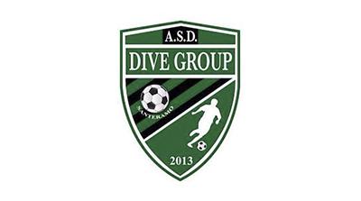 A.S.D. DIVE GROUP SANTERAMO