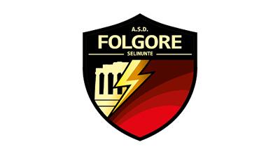 A.S.D. FOLGORE SELINUNTE