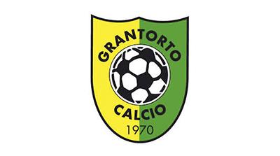 A.S.D. GRANTORTO