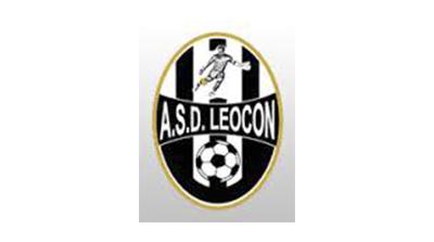 A.S.D. LEOCON