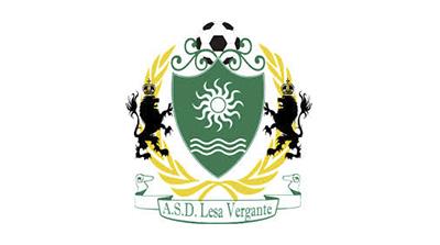 A.S.D. LESA VERGANTE