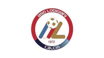 A.S.D. LODIGIANI CALCIO