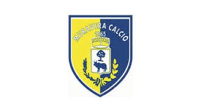 A.S.D. MURAVERA CALCIO