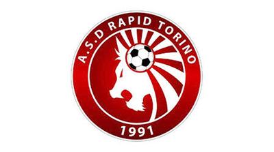 A.S.D. POL. RAPID TORINO