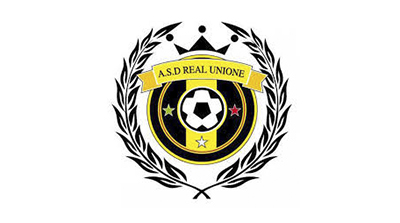 A.S.D. REAL UNIONE