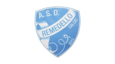 A.S.D. REMEDELLO CALCIO