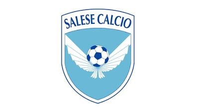 A.S.D. SALESE CALCIO