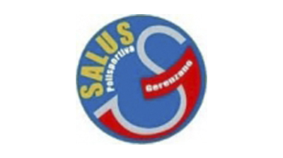 A.S.D. SALUS GERENZANO