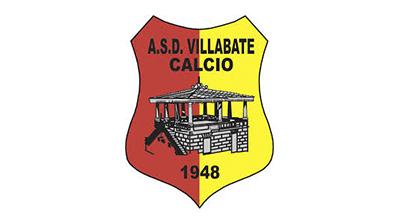 A.S.D. VILLABATE CALCIO