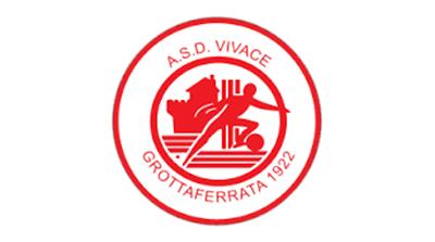 A.S.D. VIVACE GROTTAFERRATA