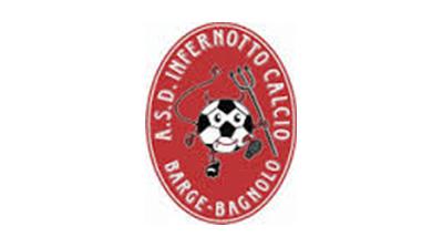 ASD INFERNOTTO CALCIO