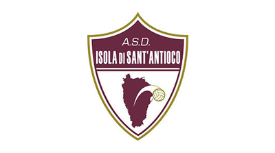 ASD ISOLA DI S. ANTIOCO