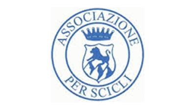 ASD PERSCICLI
