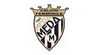 ASD REAL MEDA CF
