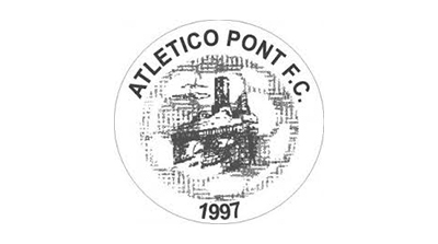 ATLETICO PONT F.C
