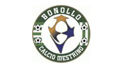 BONOLLO CALCIO MESTRINO SSD ARL